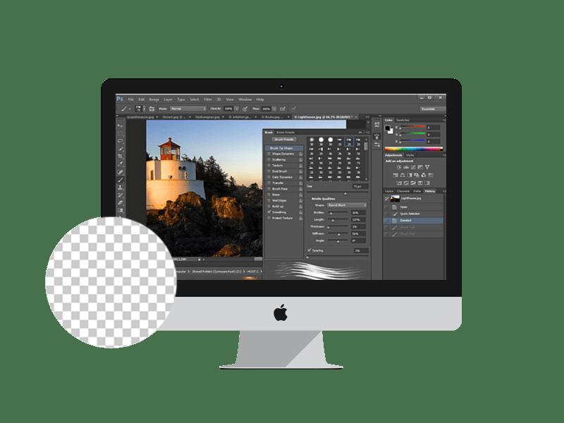 img_design