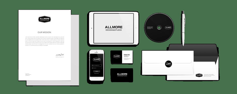 img_design_service
