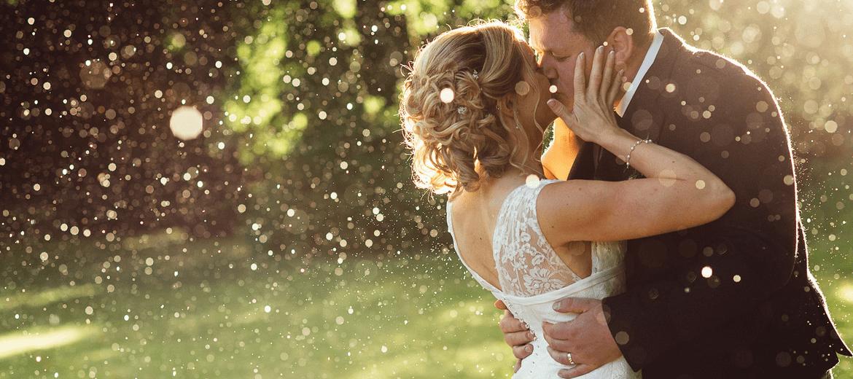 bg_wedding