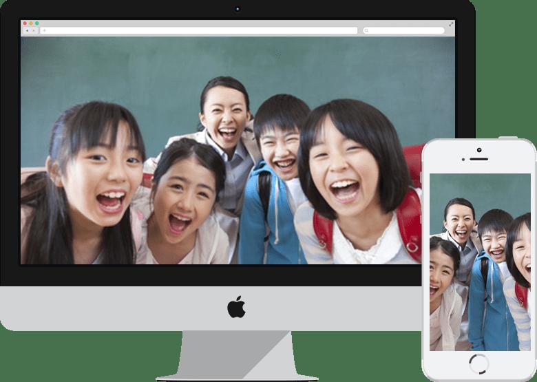 img_education_sample