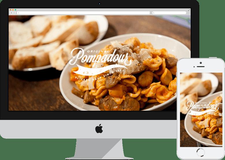 img_restaurant_sample